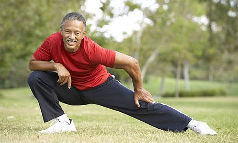 اینفوگرافی: ۱۰ راهکار ساده برای کاهش وزن