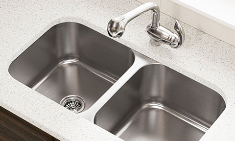 اینفوگرافی: ۸ چیز پرکاربرد روزمره آلوده تر از توالت
