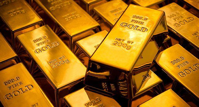 حقایقی در مورد طلا