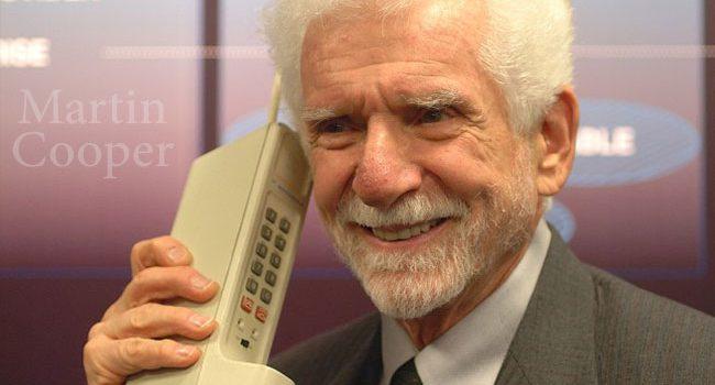 حقایقی در مورد تلفن همراه