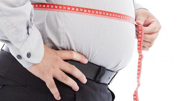 حقایقی در مورد چاقی