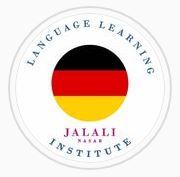 آموزش زبان آلمانی در اینستاگرام