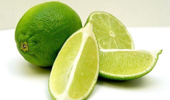 ۵ ارزش غذایی و درمانی لیموترش