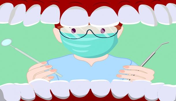 ۲۷ مکالمه کاربردی انگلیسی درباره دندان پزشکی