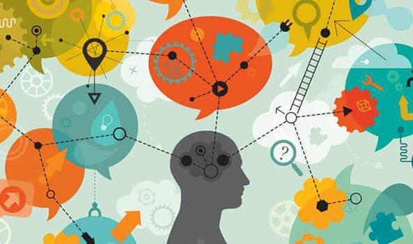 ۵ روش تقویت حافظه کوتاه مدت